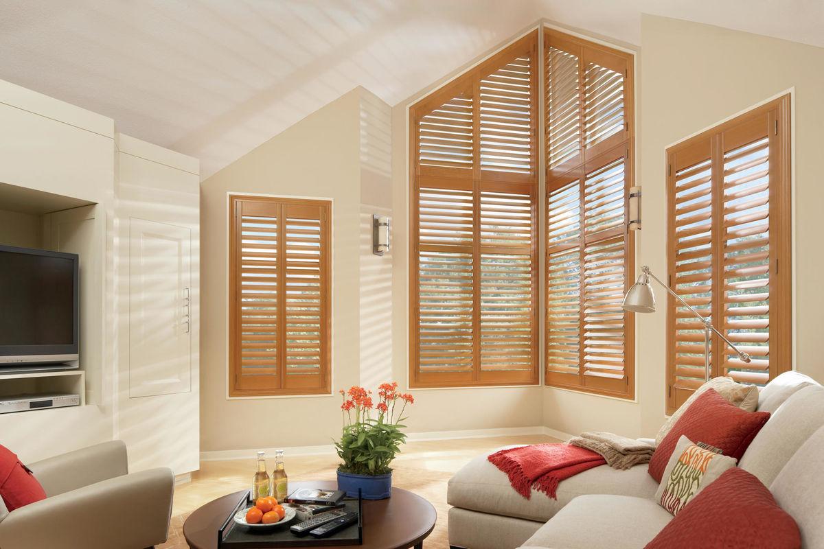 Window Treatments Frontenac MO