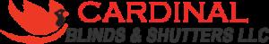 Cardinal Blinds & Shutters