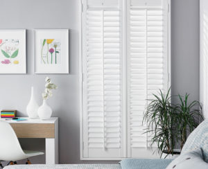 Plantation Shutters Chesterfield MO