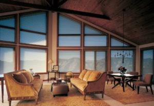 Window Treatments St. Louis MO