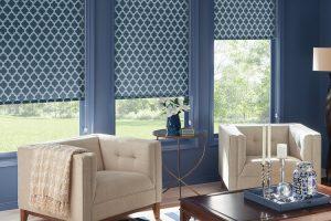 Window Treatments O'Fallon MO