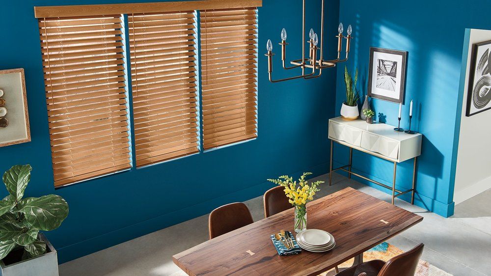Graber Blinds Blinds Shades Shutters Commercial Residential Cardinal Blinds Shutters Llc St Louis